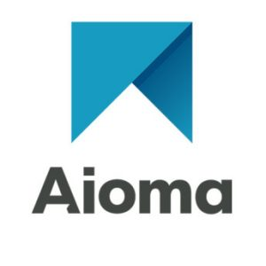 Aioma : Schweizer Marketing-Tech ...